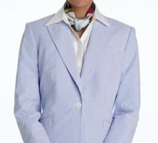 c8ec2fc57fb386259b531305eb17e6021 Как завязать платок на шее разными способами и как красиво повязать шарфик на плечах