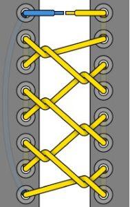 67. Звено цепи